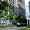 ขายคอนโด แชปเตอร์วัน โมเดิร์นดัช ราษฎร์บูรณะ 29 ตร.ม. ชั้น 25 ตึก C เฟอร์นิเจอร์ครบ พร้อมอยู่