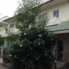 ขายบ้าน บ้านเดี่ยว หมู่บ้านพล สุขาภิบาล 5