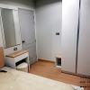 ให้เช่า ห้องชุด ชั้น 27 คอนโด ริชพาร์ค บางซ่อน สเตชั่น (Richpark Bangson Station)
