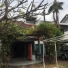 ขายบ้าน บ้านเดี่ยว ใจกลางเมืองนนท์ ซอยติวานนท์ 32