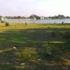 ขาย ที่ดินเปล่า 911 ตารางวา ติดทะเลสาบ หน้าหมู่บ้าน เค.ซี. เลควิว