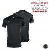 เสื้อฟุตบอล วอริกซ์ CRIXUX WA-1542