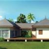 www.รับเขียนแบบบ้าน-รับออกแบบบ้าน.com รับเขียนแบบบ้าน กรุงเทพฯ, รับออกแบบบ้าน กรุงเทพฯ, รับออกแบบภายใน กรุงเทพฯ, รับออกแบบอาคาร กรุงเทพฯ, รับเขียนแบบคอนโด กรุงเทพฯ, รับเขียนแบบโรงงาน กรุงเทพฯ, รับเขียนแบบอาคารพาณิชย์ กรุงเทพฯ