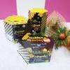 B'Secrt Set3 ครีมน้ำผึ้งป่า ครีมกันแดด มาส์กลูกผึ้ง 3 ชิ้น พิเศษ 1000 บาท