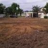 ขาย ที่ดินเปล่าถมแล้ว 325.7 ตารางวา ตรงข้ามสโมสรในหมู่บ้าน เค.ซี. เลควิว