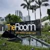ขายคอนโด ขายด่วน คอนโด The Room Ratchada-Ladprao ใกล้ MRT ลาดพร้าว พร้อมเข้าอยู่