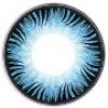 BONAIRE BLUE - WFLA62