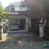 ขายบ้าน บ้านเดี่ยว 2 ชั้น คันทรีอินทาวน์ ไทรม้า 114.9 ตร.ว.