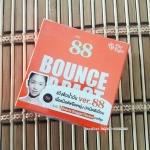 แป้งดินน้ำมัน Bounce Up Pact Ver.88 เนื้อแป้งพัฟยืดหยุ่น ปกปิดดีเยี่ยม 350 บาท