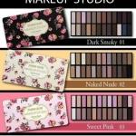Sivanna Colors Makeup Studio HF990 ซีเวนน่า คัลเลอร์ เมคอัพ สตูดิโด 250 บาท