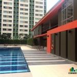 ขายคอนโด Lumpini Park เพชรเกษม 98 ห้องสวย มุมดี เฟอร์ครบ