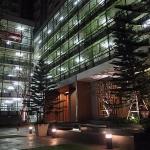 ให้เช่า แอสปาย สาทร ท่าพระ Aspire Sathorn Thapra คอนโด ติด BTS ตลาดพลู