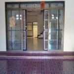 ขายทาวน์เฮ้าส์ 2 ชั้น 18 ตร. ว. ม. รุ่งกิจวิลล่า 7 ร่มเกล้า 42 ลาดกระบัง พร้อมอยู่