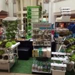 งานแสดงสินค้า จำหน่ายอุปกรณ์การเกษตร วัสดุปลูก ต้นไม้นานาพรรณ 27-29 เมษายนนี้ ม.รังสิต 3 วันเท่านั้น!!