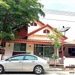 ขาย บ้าน หมู่บ้าน ปิ่นฤทัย คลอง 7 พท. 36 ตรว. ถ.เลียบคลอง 7 อ.หนองเสือ จ.ปทุมธานี บ้าน 1 ชั้นสร้างเต็มพื้นที่ งานสวย สะอาดงานเนี้ยบ ใกล้โลตัส บิ๊กซี มหาวิทยาลัยราชมงคลธัญญบุรี