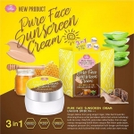 Pure Face เพียวเฟส