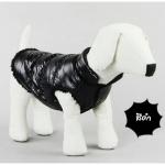 เสื้อกันหนาวสุนัข ไซส์XL , 2XL