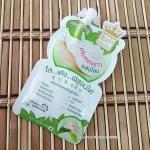 ฺBest Korea Snail Cream เบสท์โคเรียสเนลครีม ครีมหอยขาวพลังโสม