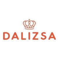 Dalizsa ดาลิสซ่า อาหารเสริมลดน้ำหนัก