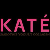 KATE Collagen คาเต้ คอลลาเจน