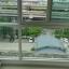 ขาย คอนโดมิเนียม เด็น วิภาวดี DEN Vibhavadi condominium ถนนวิภาวดี-รังสิต แขวง สนามบิน เขต ดอนเมือง กรุงเทพมหานคร คอนโดแนวสถานีรถไฟฟ้าสายสีแดง สถานีหลักสี่ ทางด่วนโทเวย์ สนามบินดอนเมือง ตึกทำเลหน้าสุดดีสุดและติดกับ 7-11 thumbnail 10