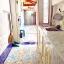 ขาย บ้าน หมู่บ้าน ปิ่นฤทัย คลอง 7 พท. 36 ตรว. ถ.เลียบคลอง 7 อ.หนองเสือ จ.ปทุมธานี บ้าน 1 ชั้นสร้างเต็มพื้นที่ งานสวย สะอาดงานเนี้ยบ ใกล้โลตัส บิ๊กซี มหาวิทยาลัยราชมงคลธัญญบุรี thumbnail 25