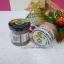 ครีมคูเวต st.dalfour cream ลดสิว ริ้วรอย กระฝ้า จุดด่างดำ ราคา650บาท ฟรี ems thumbnail 5