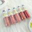 Sasi By Srichand Sasi XoXo Liquid Lip ลิควิด ลิป ศศิ บาย ศรีจันทร์ ราคา 139 บาท thumbnail 1