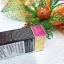 Dermacol make-up cover เดอร์มาคอล เมคอัพ คัพเวอร์ รองพื้นเทพ 650 บาท ส่งฟรี ems thumbnail 4