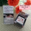 Beauty3 Cream บิวตี้ทรีไนท์ครีม รักษาฝ้า กระ จุดด่างดำ ขนาด 5 กรัม 120 บาท thumbnail 1