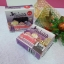 Babalah Refill UV 2Way SPF20 บาบาร่ารีฟิล ยูวี ทูเวย์ เอสพีเอฟ20 แป้ง Babalah ชนิดเติม 450 บาท thumbnail 2