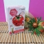 Smooto Tomato Collagen White Serum สมูทโตะ โทเมโท คอลลาเจน ไวท์ เซรั่ม 6 ซอง 175 บาท thumbnail 2