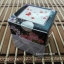 Beauty3 Cream บิวตี้ทรีไนท์ครีม รักษาฝ้า กระ จุดด่างดำ ขนาด 5 กรัม 120 บาท thumbnail 3