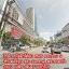 ขาย อาคารพาณิชย์ 3 ชั้น ซอยโพธิ์ปั้น ถนน อโศก-ดินแดง เขต ดินแดง ใกล้ ปากซอย ใกล้ 7-11 ใกล้ ไปรษณีย์ thumbnail 8