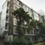 ขายคอนโด เดอะคิทท์ แจ้งวัฒนะ THE KITH Cheangwattana อาคาร A พท. 28.94 ตร.วา 1นอน 1น้ำ เฟอร์ครบ พร้อมอยู่ ขายต่ำกว่าราคาตลาด thumbnail 15