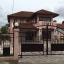 ขาย บ้านเดี่ยว ซ ลาซาล 46 สุขุมวิท 105 หมู่บ้าน ศรีพงษ์ พื้นที่ 200 ตร ว thumbnail 1