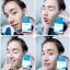 Kaybevie whitening facial snow soap เคบีวีย์ ไวท์เทนนิ่ง เฟเชี่ยล สโนว์ โซฟ ราคา 89 บาท thumbnail 3