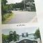 ขายที่ดิน ถนนบางนา-ตราด ตำบลบางสมัคร อำเภอบางปะกง จังหวัดฉะเชิงเทรา ขนาด 24 ไร่ 2 งาน 58 วา มีหมู่บ้านขนาดใหญ่ขนาบข้าง ใกล้เทศบาลตำบลบางสมัคร , ใกล้โครงการ TROPICANA thumbnail 18
