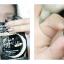Nami Make Up Pro BB Wet To Powder นามิ เมคอัพ โปร บีบี เวท ทู พาวเดอร์ ล็อคผิวเป๊ะ ตลอดวัน thumbnail 8