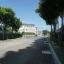 ขายด่วน บ้านใหม่ในราคาเท่าบ้านมือสอง ทาวน์ อเวนิว ซิกซ์ตี้ วิภาวดี 60 โดยแสนสิริ 3นอน 3น้ำ 1ครัว 4แอร์ thumbnail 30