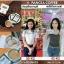 PANCEA COFFEE แพนเซีย คอฟฟี่ กาแฟลดน้ำหนัก สูตรเข้มข้น เร่งเผาผลาญไขมัน thumbnail 8