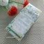 สมุนไพรพอกหน้า สาวสยาม Saosiam สูตรผิวมัน รูขุมขนกว้าง 1 กล่อง 6 ซอง 160 บาท thumbnail 2