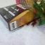 Sye S by Chame อาหารเสริมซายเอส ลดน้ำหนัก เชียร์ ฑิฆัมพร 10 ซอง 550 บาท thumbnail 3