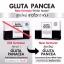 GLUTA PANCEA กลูต้าแพนเซีย เน้นผิวขาวไว ลดสิว ลดรอยดำ ลดเมลานินใต้ผิวหนัง 550 บาท thumbnail 9