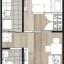 ขายดาวน์ ลดให้ 1 แสน คอนโด นอตติ้งฮิลล์ สุขุมวิท 105 Notting Hill Sukhumvit 105 ตึก A ชั้น 8 เฟอร์เต็มพื้นที่ ใกล้ BTS แบริ่ง thumbnail 26