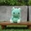 ตุ๊กตาถักมังกรน้อย thumbnail 2
