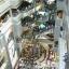 เซ้งร้าน ห้างมาบุญครอง MBK Center ชั้น 2 ห้องมุม ฝั่ง Tokyu thumbnail 1