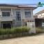 ขายบ้าน ขายบ้านเดี่ยว เดอะซีซั่น แจ้งวัฒนะ-ราชพฤกษ์ 62.1 ตร.ว. thumbnail 1