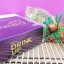 Wiwa Drink Up Collagen วีว่า ดริ้งค์ อัพ คอลลาเจน คอลลาเจนลดฝ้า ที่ดีที่สุด 550 บาท thumbnail 5