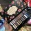 Sivanna Colors Makeup Studio HF990 ซีเวนน่า คัลเลอร์ เมคอัพ สตูดิโด 250 บาท thumbnail 4